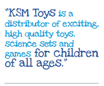 ksm toys product catalogue online